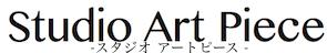 東京(小金井・吉祥寺)/スタジオ アートピース〜タイルアートのある暮らし〜